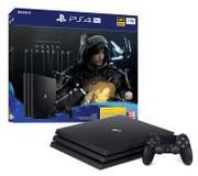 Konsola Sony Playstation 4 Pro - zdjęcie 23