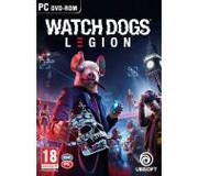 Gra PC Watch Dogs