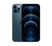 Smartfon Apple iPhone 12 256GB - zdjęcie 11