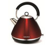 Morphy Richards Accents 102002