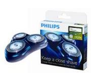 Głowica Philips HQ56 - zdjęcie 5