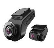 Wideorejestrator MIKAVI PQ4 Dual - zdjęcie 1