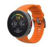 Zegarek multisportowy z GPS i pomiarem pulsu POLAR VANTAGE V - zdjęcie 4