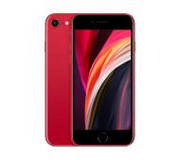 Smartfon Apple iPhone SE 256GB - zdjęcie 13