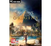 Gra PC Assassin's Creed Origins
