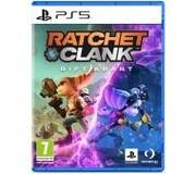 Ratchet & Clank: Rift Apart PS5 Ratchet & Clank: Rift Apart Sony