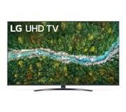 Telewizor LG 55UP78003