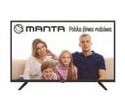 Telewizor Manta LED 40LFA19S