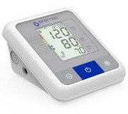 Ciśnieniomierz HI-TECH MEDICAL ORO-N1BASIC