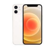 Smartfon Apple iPhone 12 256GB - zdjęcie 3