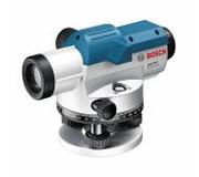 Niwelator optyczny Bosch GOL 26D