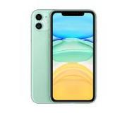 iPhone 11 64GB Apple - zdjęcie 9