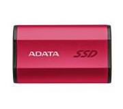 Adata SE730H 256GB USB 3.1 - zdjęcie 1