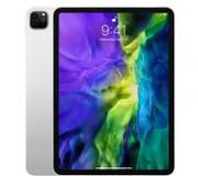 Tablet APPLE iPad Pro 11 Wi-Fi+Cellular 256GB - zdjęcie 1