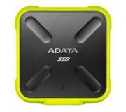 Dysk zewnętrzny SSD A-Data SD700 256GB - zdjęcie 16