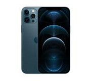 Smartfon Apple iPhone 12 256GB - zdjęcie 15