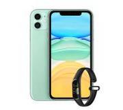 iPhone 11 64GB Apple - zdjęcie 12