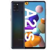 Smartfon SAMSUNG Galaxy A21s SM-A217 - zdjęcie 20
