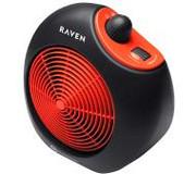 Termowentylator RAVEN ETW001