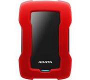 Adata Durable Lite HD330 1TB 2.5