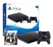 Konsola Sony Playstation 4 Slim 1TB - zdjęcie 39