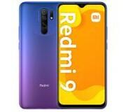 Smartfon XIAOMI Redmi 9 3/32GB - zdjęcie 4