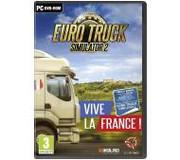 Gra PC Euro Truck Simulator 2 - zdjęcie 17