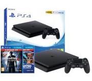 Konsola Sony Playstation 4 Slim 500GB - zdjęcie 14