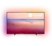 Telewizor Philips 50PUS6704 Smart 4K