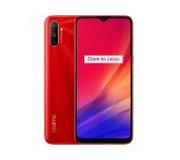 Smartfon REALME C3 3/64GB - zdjęcie 1