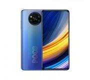 Smartfon POCO X3 6/128GB - zdjęcie 20