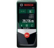 Dalmierz Bosch PLR 50