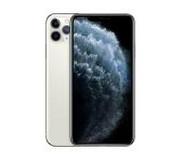 iPhone 11 Pro 512GB Apple - zdjęcie 4