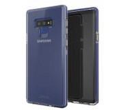 Smartphone Samsung Galaxy Note 9 N960 - zdjęcie 1