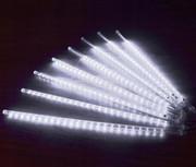 Sople SMD LED Zewnętrzne Oświetlenie Świąteczne NICE LIFE SOPLE 816