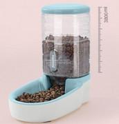 Automatyczny podajnik wody/karmy dla psa kota PS NICE LIFE 008711