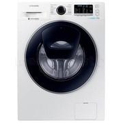 Pralka SAMSUNG WW70K5210UW/EO Add Wash
