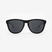 Hawkers Okulary HA-OPC01 (Black Dark One) Hawkers