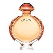 Paco Rabanne Olympea woda perfumowana 80 ml