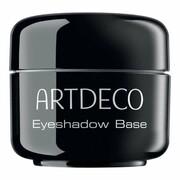 Artdeco Eyeshadow Base Baza pod cienie 5 ml Artdeco