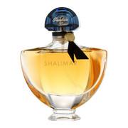 Guerlain Shalimar Eau de Parfum woda perfumowana 90 ml TESTER Guerlain