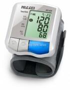 NISSEI WS 820 ciśnieniomierz nadgarstkowy z funkcją pomiaru przy arytmii serca