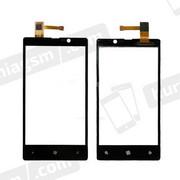 Smartfon Nokia Lumia 820 - zdjęcie 1