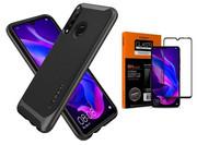 Smartfon HUAWEI P30 Lite - zdjęcie 17