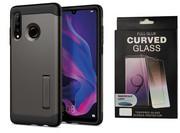 Smartfon HUAWEI P30 Lite - zdjęcie 11