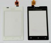 Sony Xperia E dual - zdjęcie 1