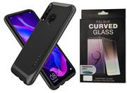 Smartfon HUAWEI P30 Lite - zdjęcie 14
