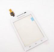 Samsung Galaxy Chat GT-B5330 - zdjęcie 1