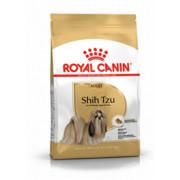 Royal Canin Shih Tzu Adult 1,5kg