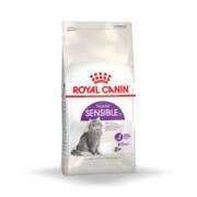 Royal Canin Sensible 33 0,4kg